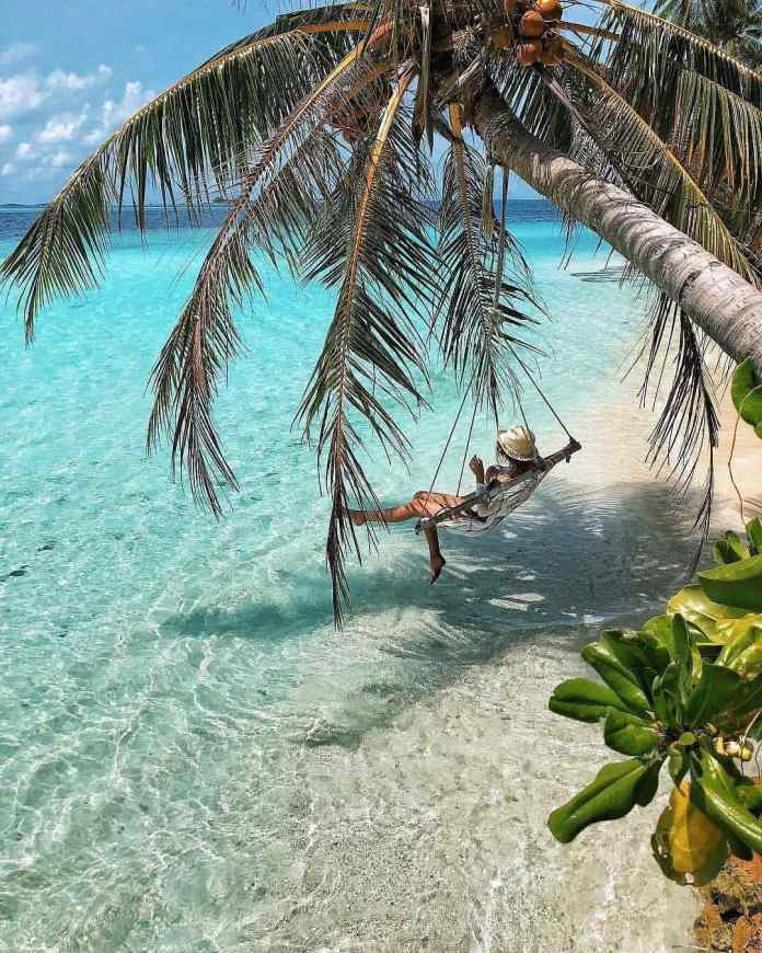 List of Dream Vacations in Africa