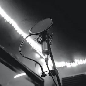 MicrophoneBW300px