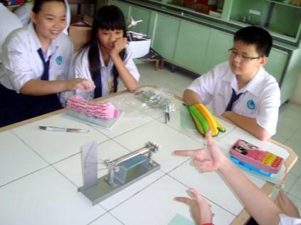 09-kelas7-2011