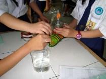 14-kelas7-2011