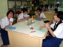 16-kelas7-2011