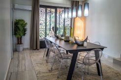 luxe-hotel-logement-maison-dhotes-itondi-yaounde-cameroun-club-wandastic-3