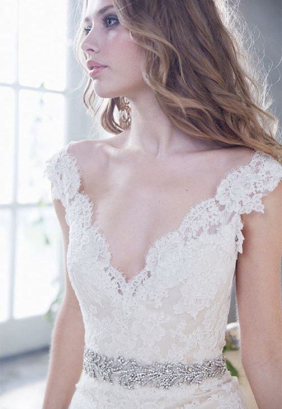 alvina-valenta-bridal-lace-satin-taffeta-gown-v-neckline-sheer-back-jeweled-belt-natural-waist-9412_x2