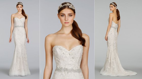 lazaro-bridal-beaded-embroidered-net-slip-gown-strapless-sweetheart-beaded-natural-soft-trumpet-sweep-3411_x1