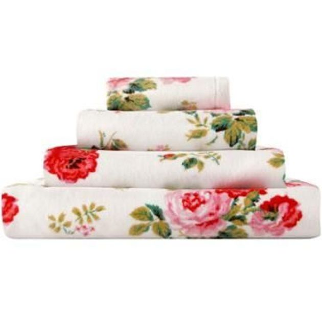 cath kitson's towels