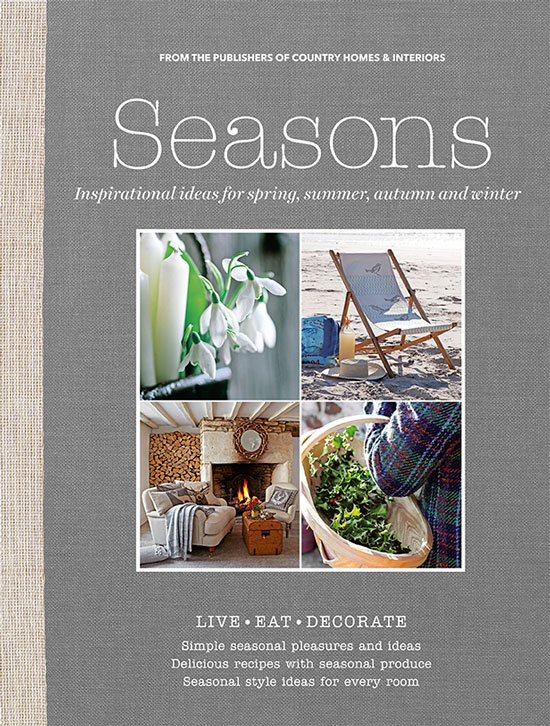 SEASONS-COVER-BY-COUNTRY-HOMES-AND-INTERIORS