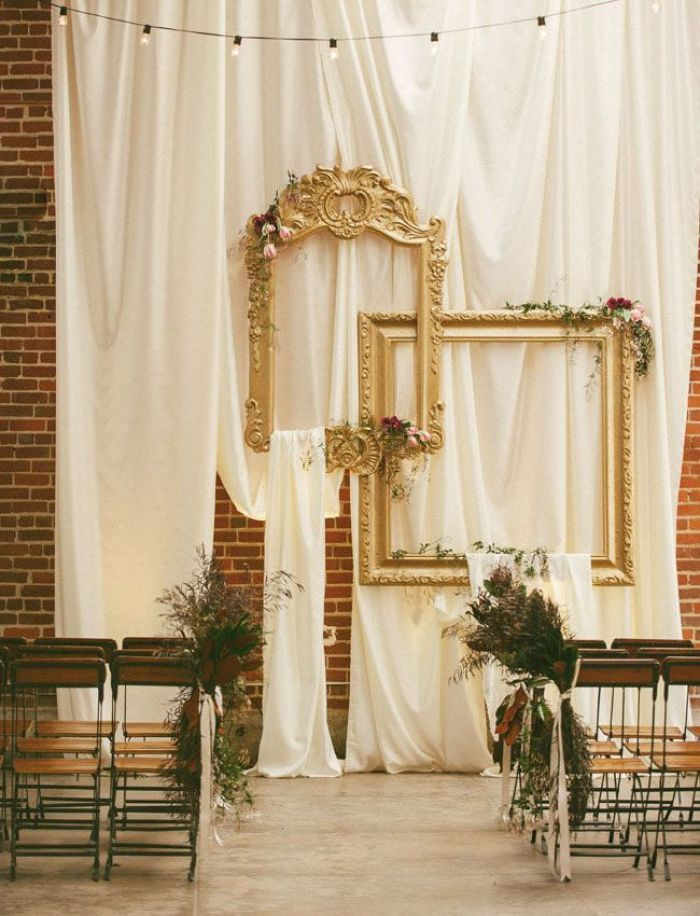 12 Wedding Ceremonies I Love