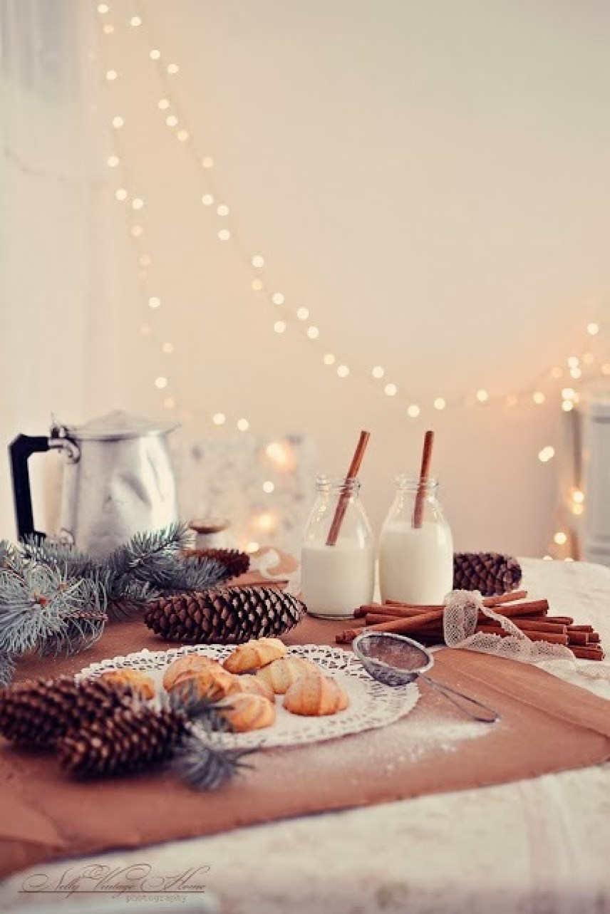 Holiday Planning Made Easy | Dreamery Events