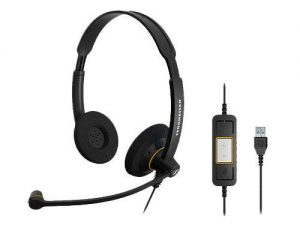 Sennheiser SC60-USB-ML