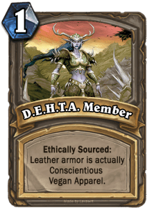 card-dehta-membership