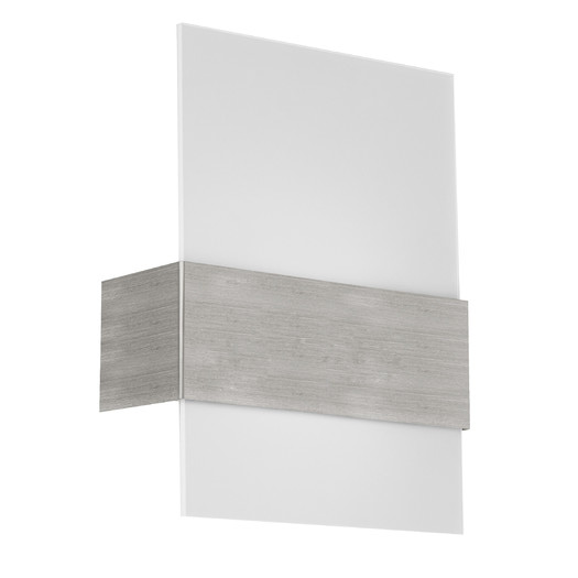 EGLO Nikita 1 Light Wall Sconce