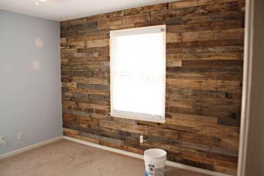 via bowerpowerblog.com