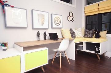 modern_marvel_bedroom_IMG_6296