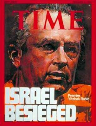 barron-storey-time-yitzhak-rabin