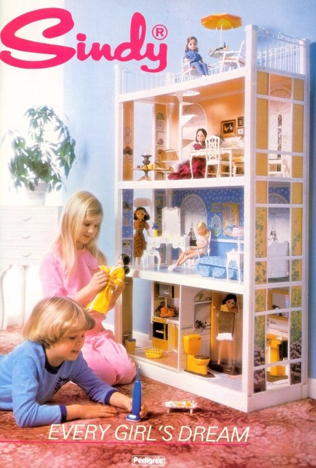 sindy-doll-house