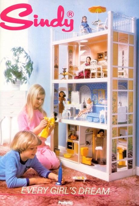 sindy-doll-house