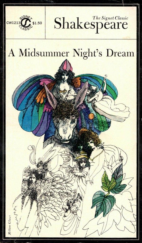 milton-glaser-shakespeare-dream
