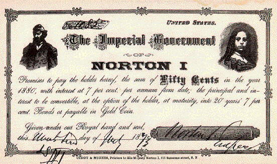 norton-fifty-cents