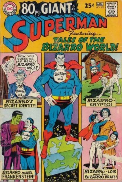 superman-202