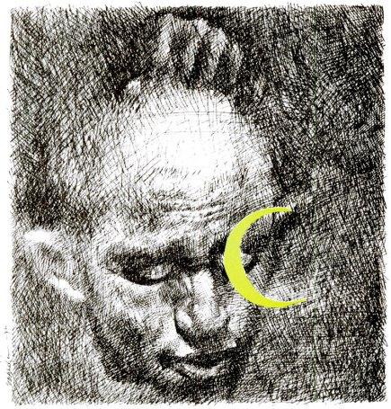 thesandman-29-flat-crescent-moon