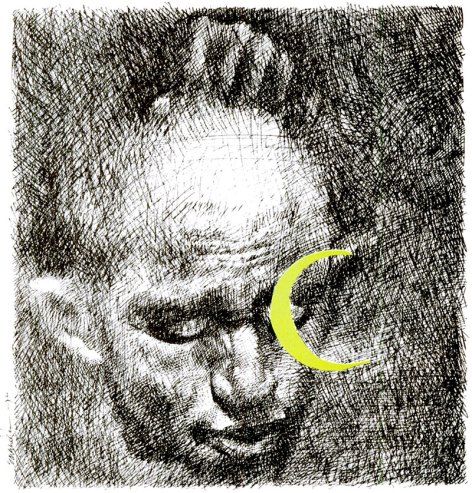 thesandman-29-flat-crescent-moon