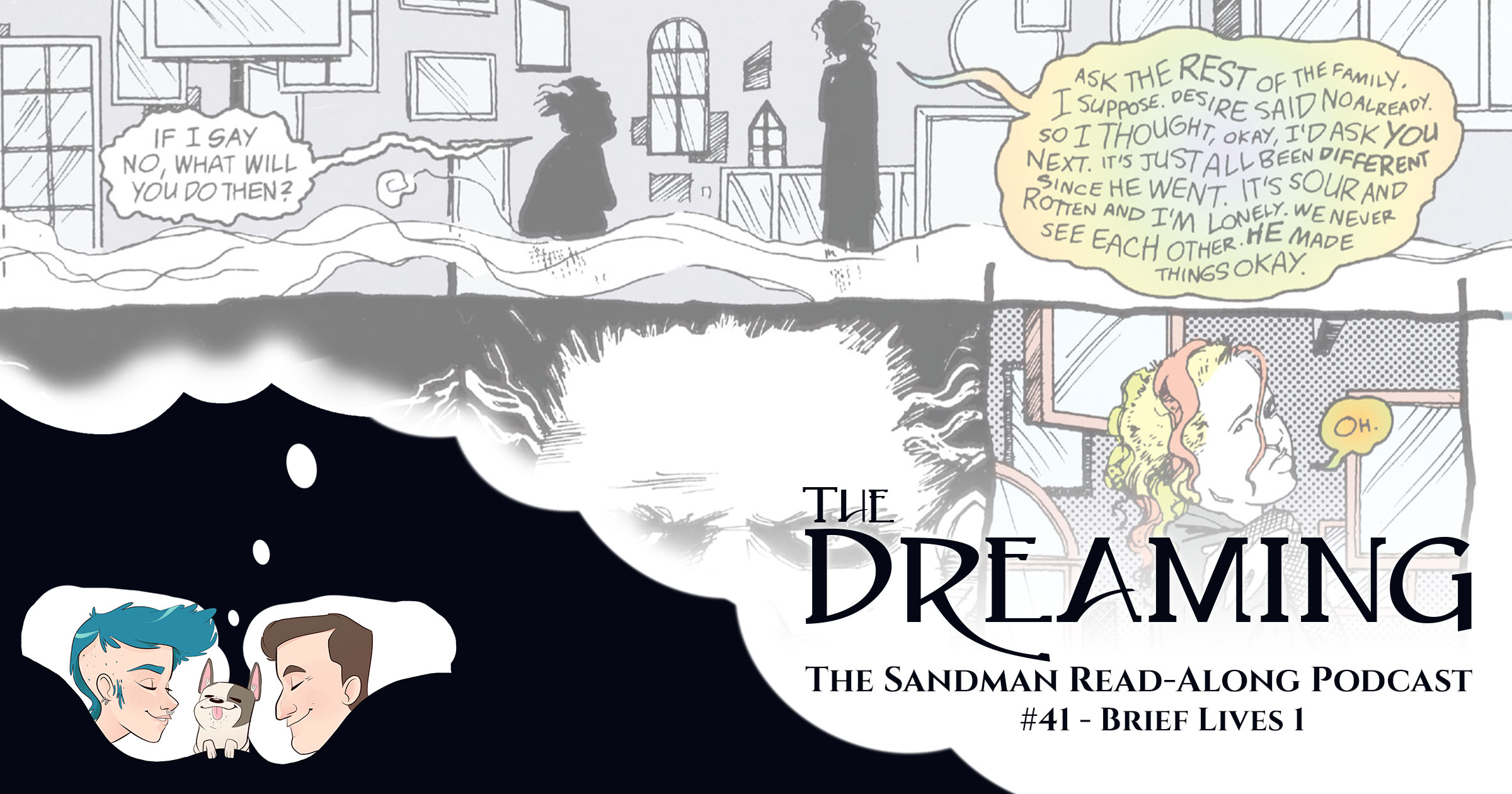 thedreaming-43-sandman41-titlecard