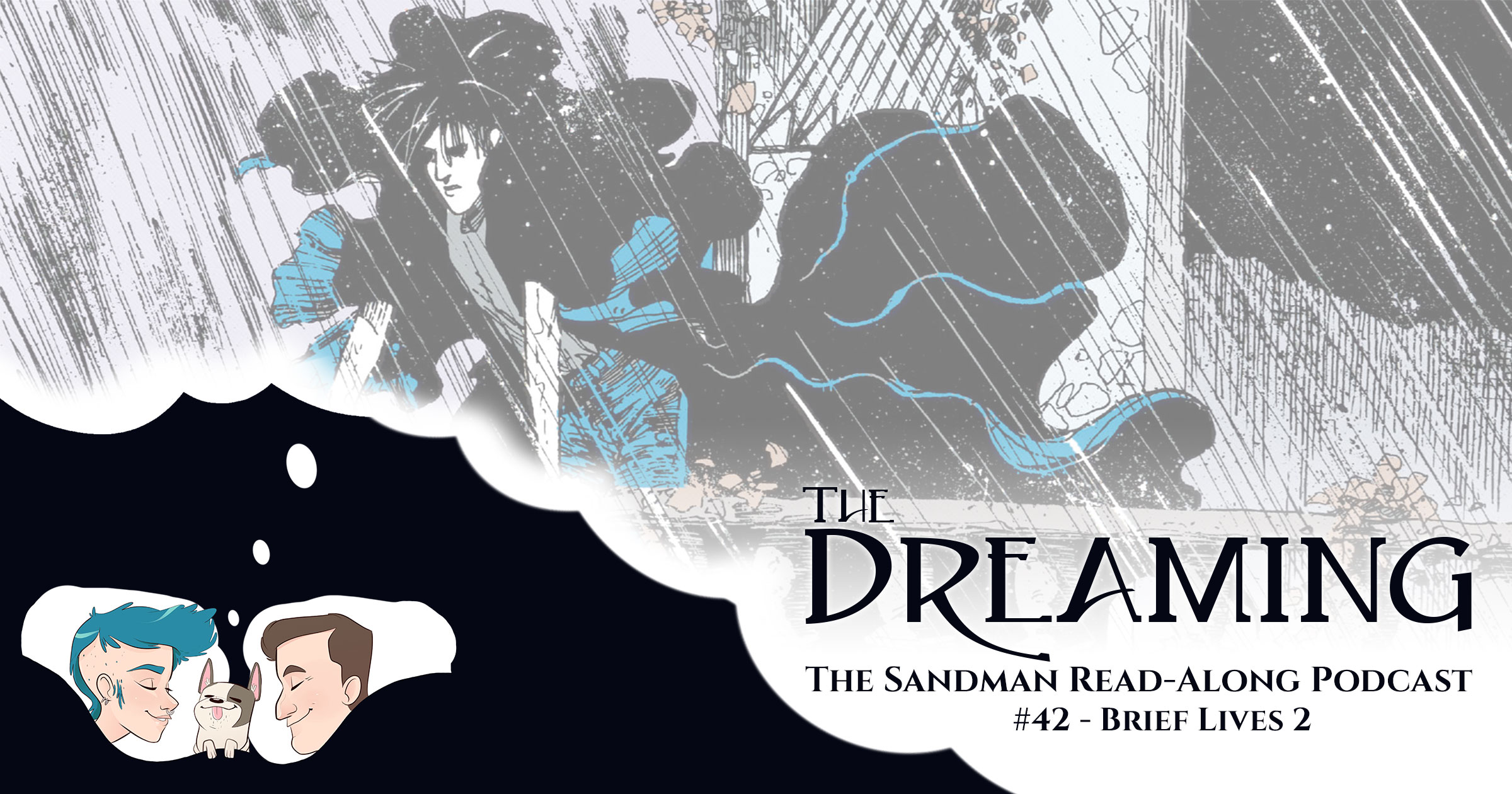 thedreaming-45-sandman42-titlecard