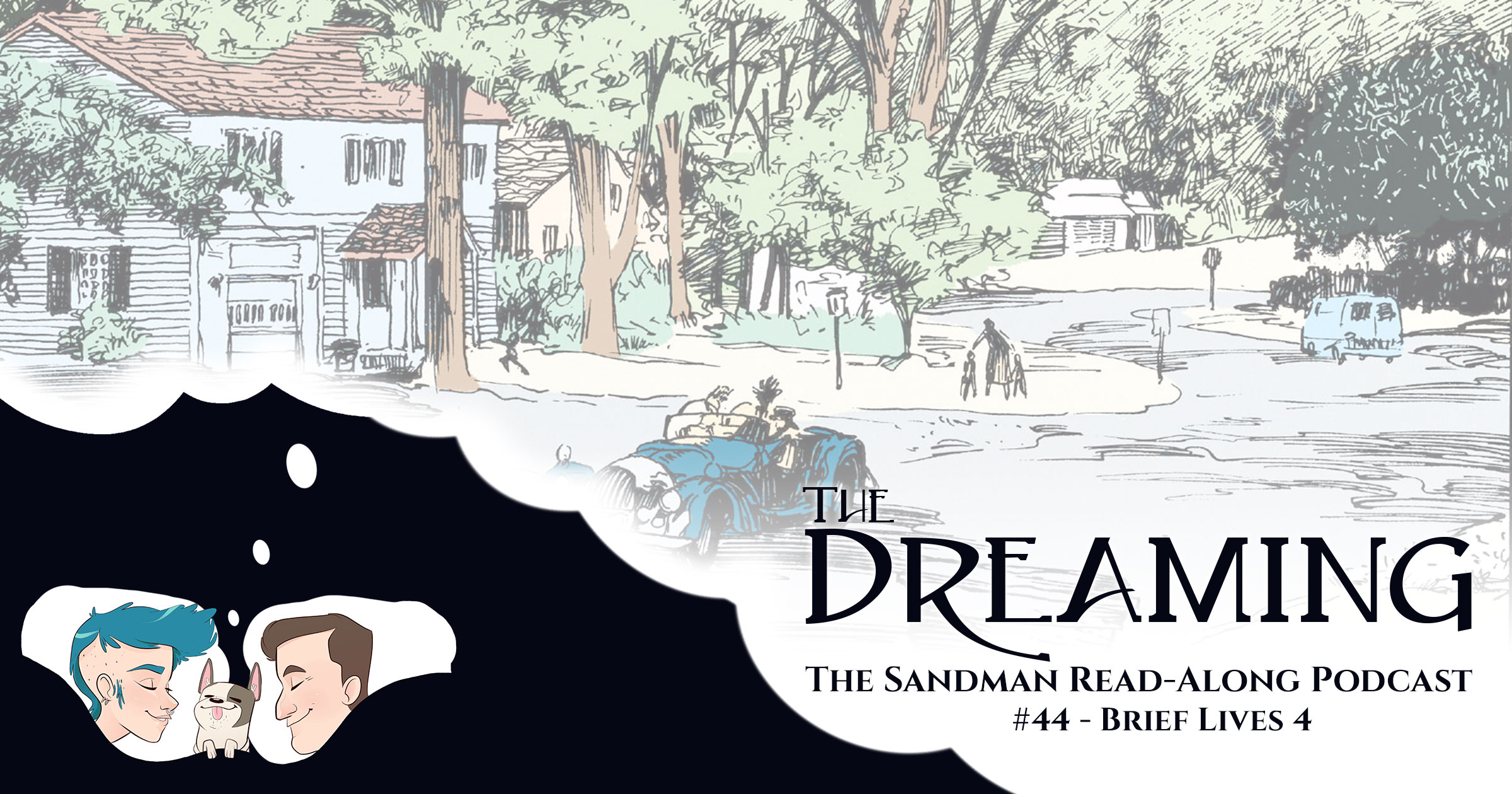 thedreaming-46-issue44-titlecard