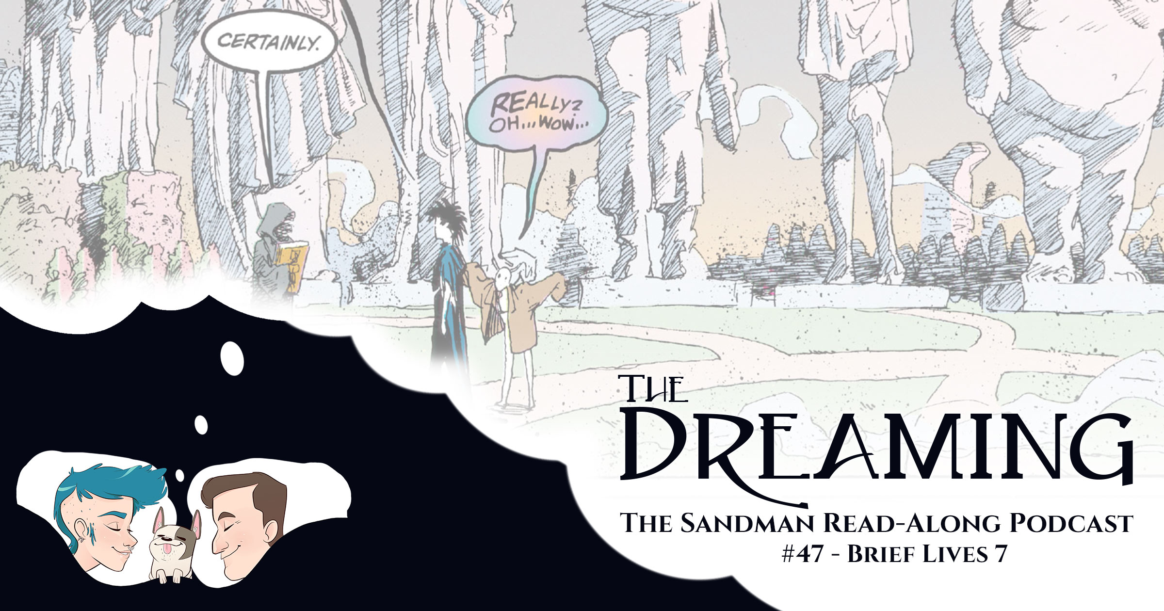 thedreaming-50-sandman47-titlecard