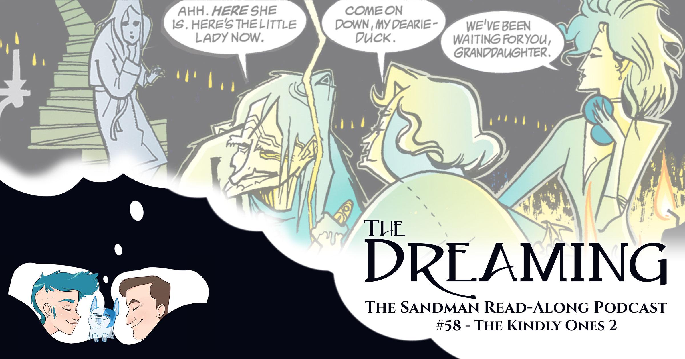 thedreaming-60-sandman58-titlecard