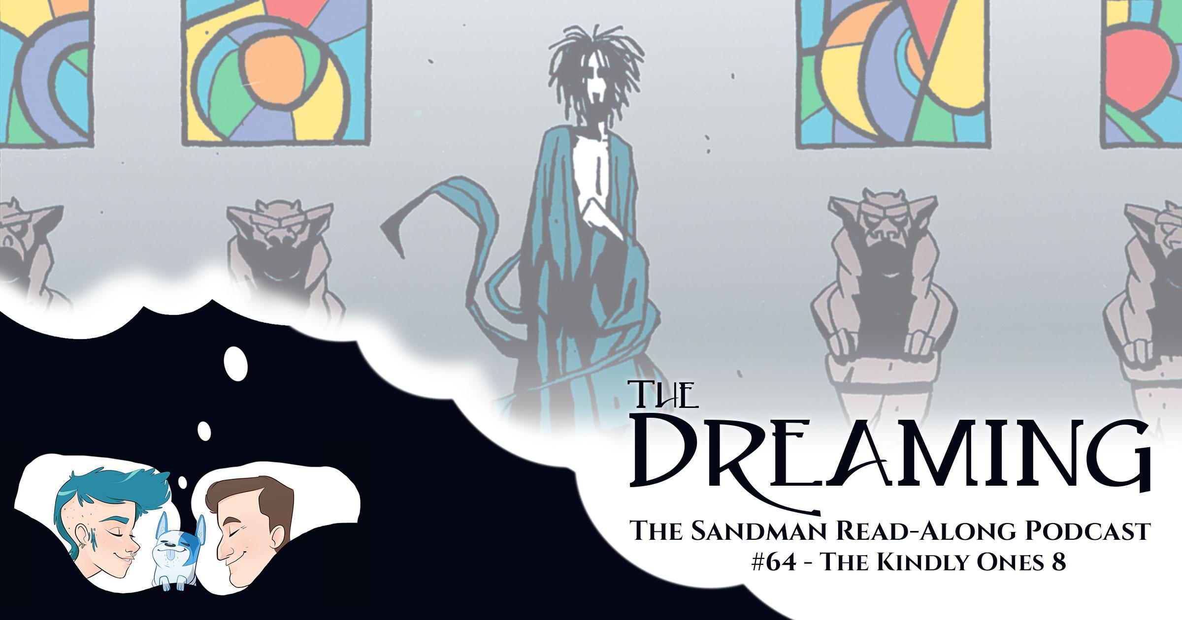 thedreaming-66-thesandman-64-tko8-titlecard