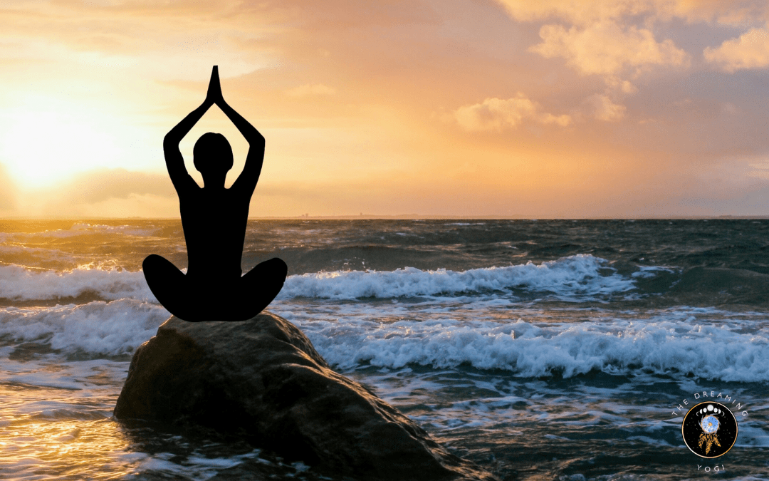 The ONE thing you need to TRANSFORM your life and & connect to your INNER WISDOM