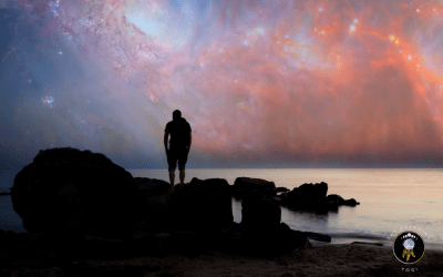 2 tools you need for guidance towards your life purpose