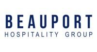 beauport_hospitality
