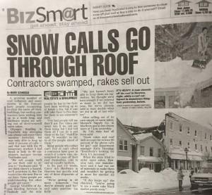 inthenews_snow