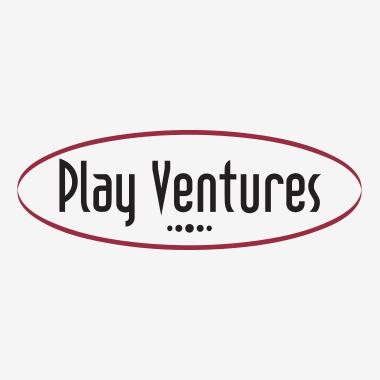 play_ventures