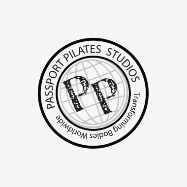 pp_pilates