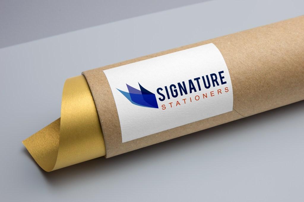 signature_stat2