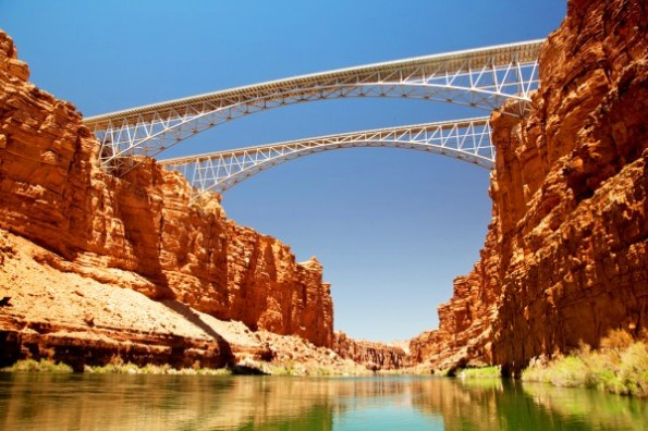 navajo-bridge-arizona
