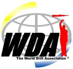 World Drill Association
