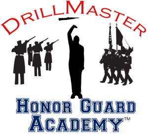 DrillMaster Honor Guard Academy