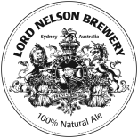 Lord-Nelson-Brewery-logo