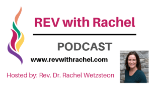 revwithrachelpodcast