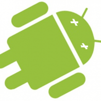 Android Dead