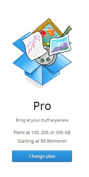 how to move dropbox pictures
