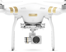 phantom3_professional