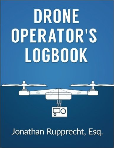 4 easy ways to log your drone flights