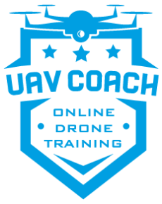 tav coach drone pilot ground school