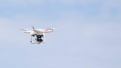 drone sightings