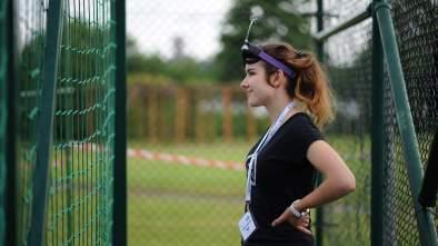 lexie janson fpv poland drone girl